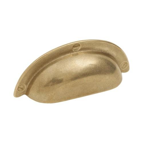 Rankenėlė Bowl-39223-11 žalvaris matinis