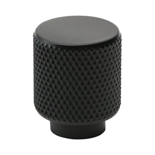 Rankenėlė Helix 309025 juoda