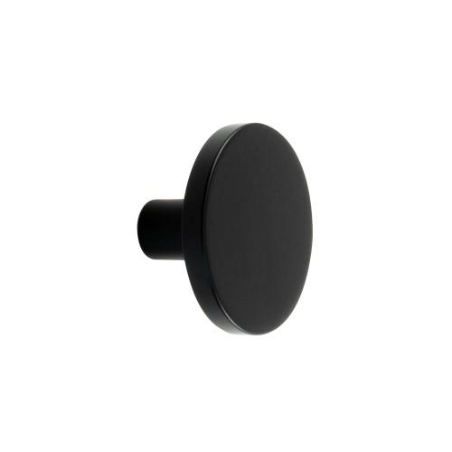Rankenėlė Como-41-343217-21 juoda