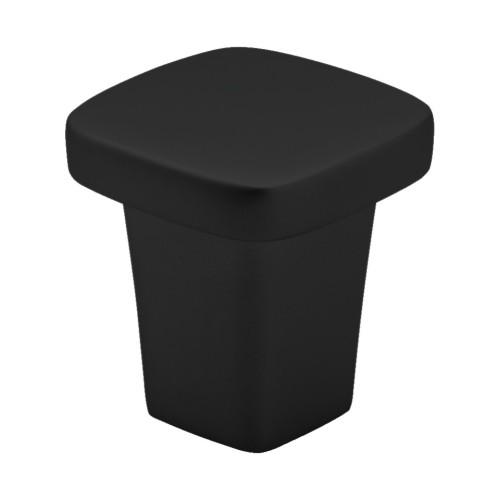 Rankenėlė H-282/22-42759-11 juoda