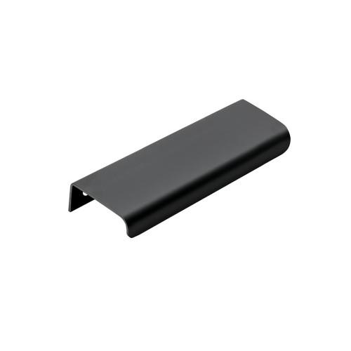 Rankenėlė LIP-120-343458 juoda
