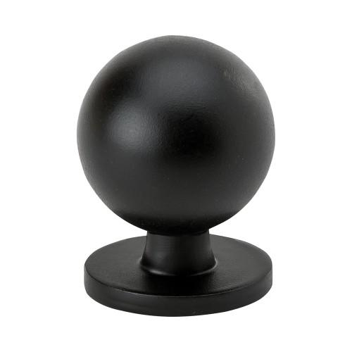Rankenėlė Soliden-339432-11 juoda
