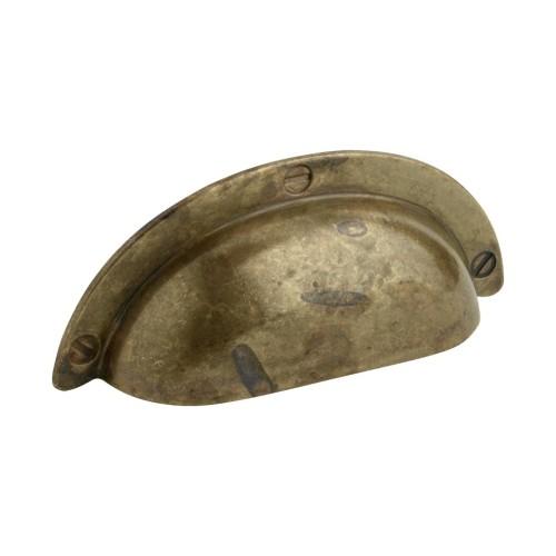 Rankenėlė Bowl-3922-11 antikinė