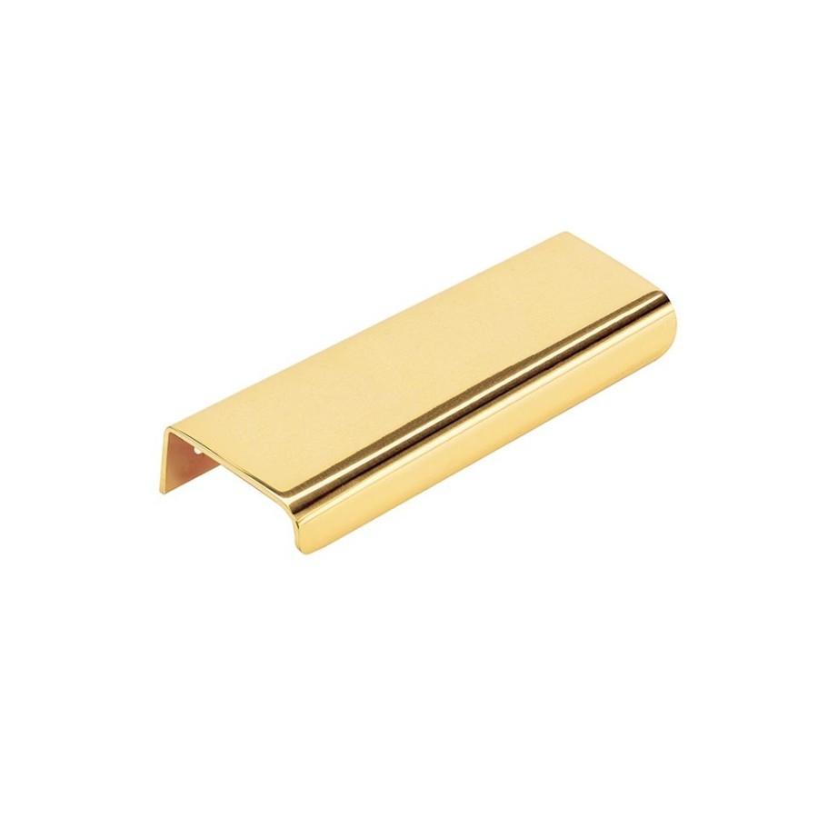 Rankenėlė LIP-120-343456 žalvaris